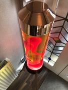 Goo Lamp Princess Replica
