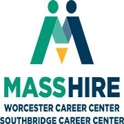 MassHire Central: Employer School