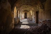Haller-kastély, Kerelőszentpál