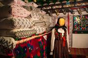 A Vajdakamarási Falumúzeum