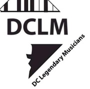 DC Legendary Musicians Member meeting will be held April 12th @3:00 pm on Zoom * New Members Are Invited To Join
