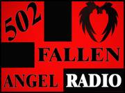 Radio Station Logo 1