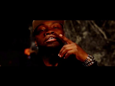 BeenOfficial Ft. FINA - Hustle Addiction (New Official Music Video) (Prod. By Adwerdz)