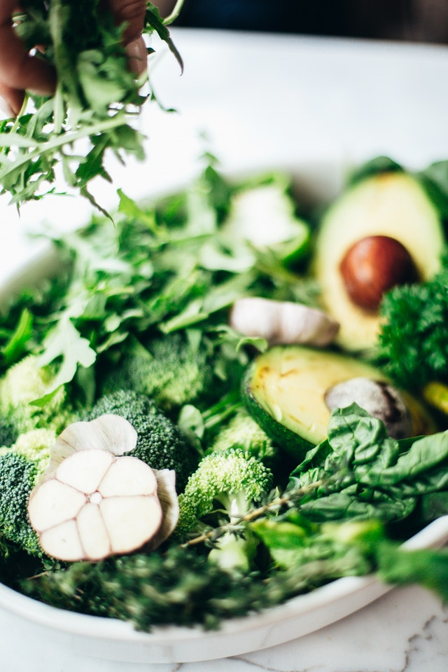Keeping Your Immune System Strong, Simple Tips