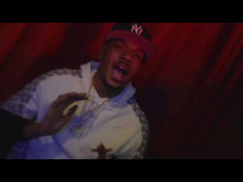 Envy Caine - Bishop directed by Ock Films