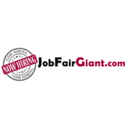 Virtual/Online Career Expo Event