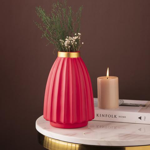 flower vase online