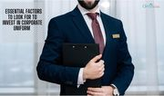 wholesale formal uniform suppliers in usa