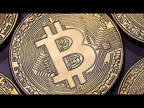 ¿Qué se puede comprar ya con bitcoins?