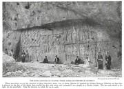 NGM 1921-04 Pic 10