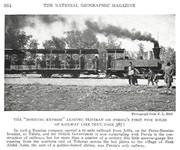 NGM 1921-04 Pic 02