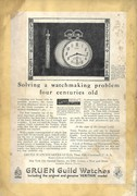 NGM 1921-04 Back