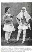 NGM 1921-04 Pic 01