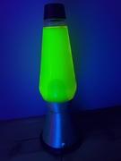 Model 101 red/fluorescent green