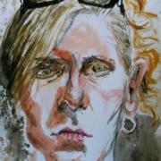 Patricia Mckenna-Jones