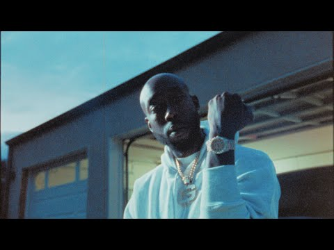 Freddie Gibbs - Big Boss Rabbit (Official Video)