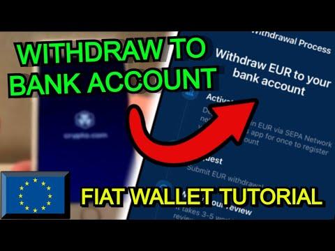 BTC to EUR Converter | Bitcoin to EURO Visa/MasterCard Exchange in cash | Exchanger24