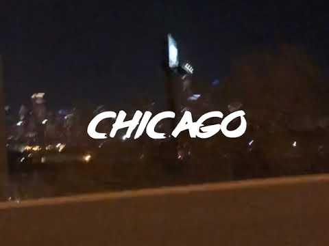 Chicago - RayDaChef feat Rugratz LiL