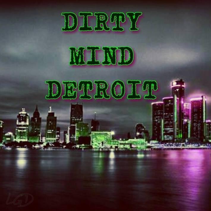 dirty mind detroit logo (1)