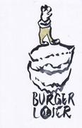 burger looser