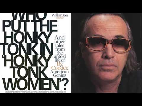 Honky Tonk Woman       no; 2      A .D .  Eker 2021