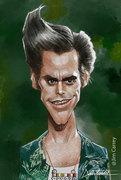 Jim-Carrey-377