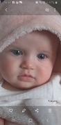 Ma princesse Romane