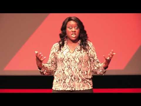 Shut Up! And Let Me Teach: Ending the Assault on Teacher Autonomy | Chandra Shaw | TEDxLSCTomball