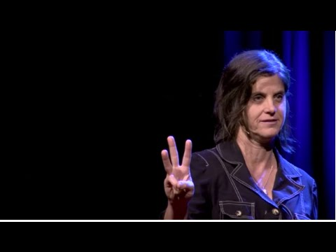 I Love Teaching So Much ... I Quit | Tawana Weicker | TEDxTryon