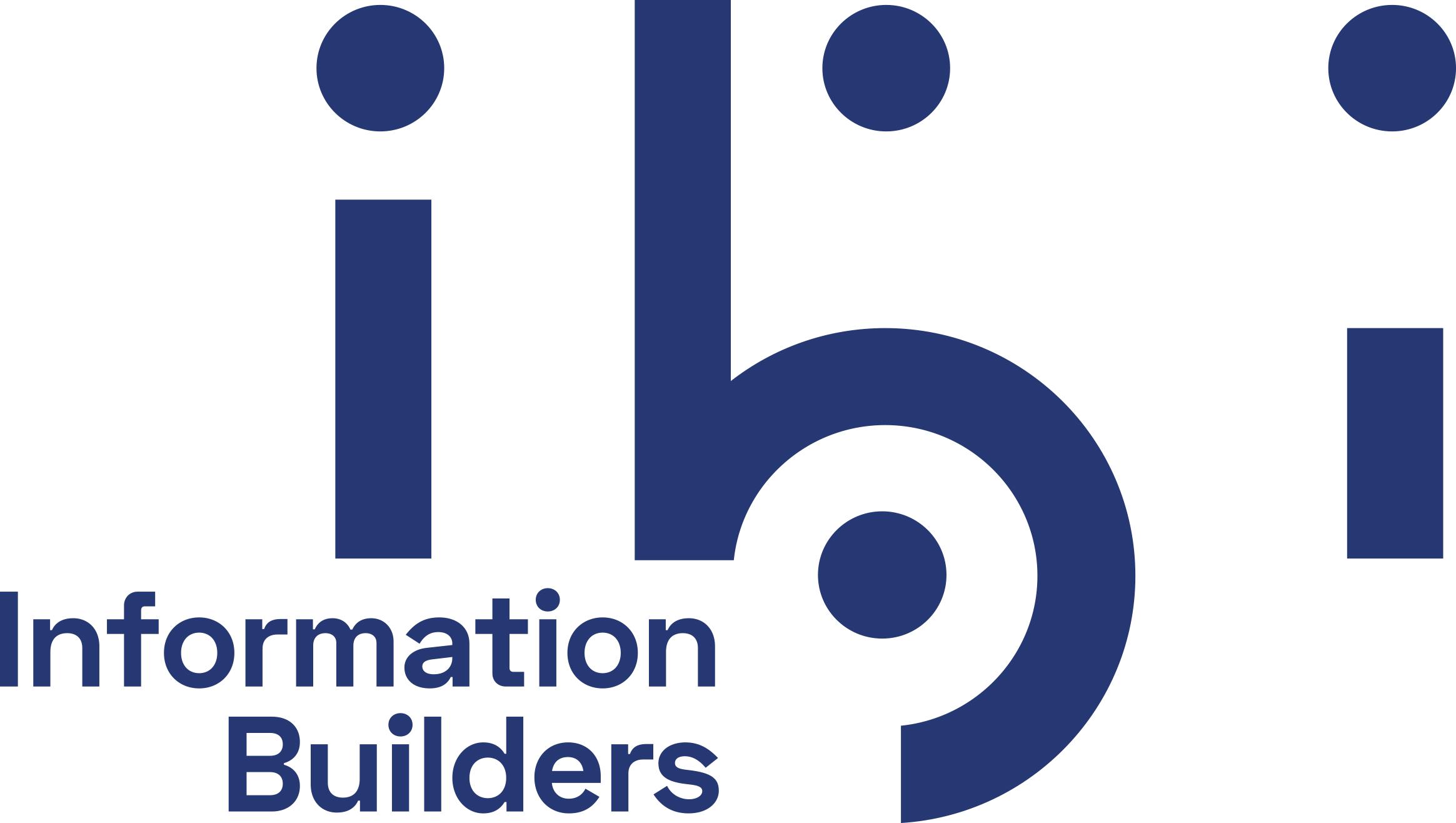 InfoBuilders