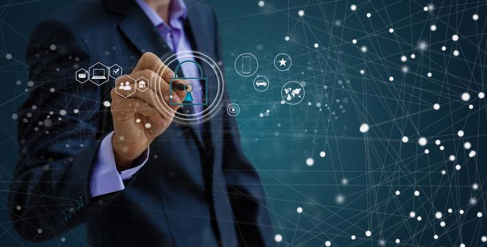DataOps: Building an Efficient Data Ecosystem