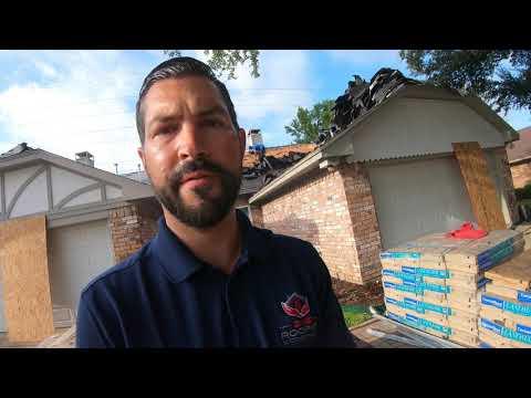 Best Roofing Contractor and Roofer in Keller TX !