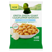 Greta Green Giant 2