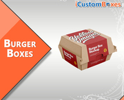 Burger Boxes 4