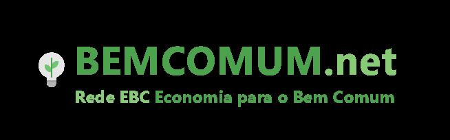 BEMCOMUM.net Economia para o Bem Comum