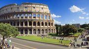 coliseo romano entradas