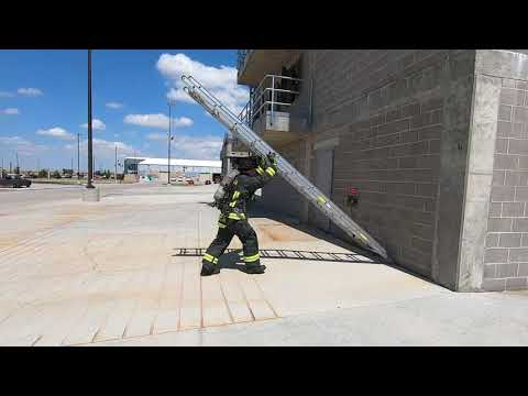 Aurora, Colorado Ladders Basics