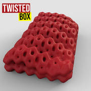 Twisted Box