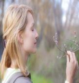 Cours découverte programme MBSR : réduction du stress par la pleine conscience