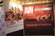AVN CONVENTION 2019