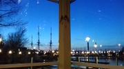 Homeland Amsterdam