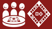Board Game DesFrom Prototype to Productign-