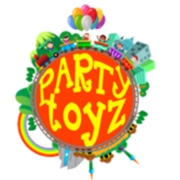 party_toyz_logo_1446715174__10213.