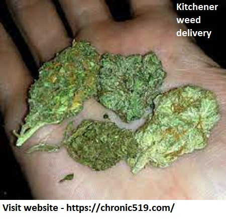 Various Just weed delivery