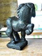 Sculpture de Goswin