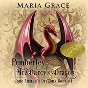Jane Austen's Dragons - Bestselling Gaslamp Fantasy series