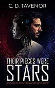 Their Pieces Were Stars