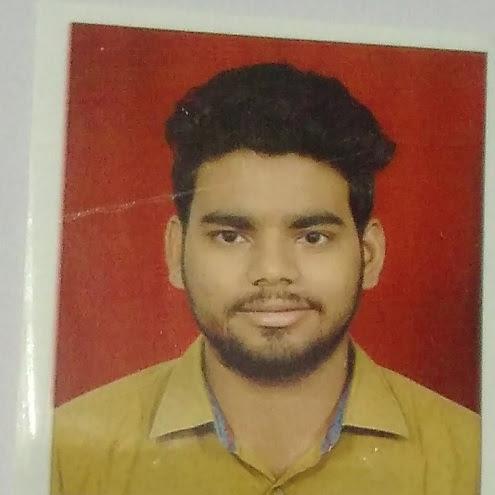 Anubhav mishra