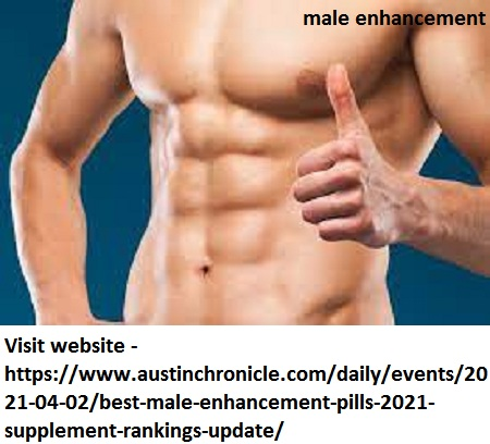 Right information Roughly best male enhancement supplements