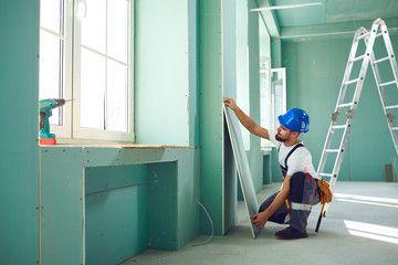 contractor remodel Portland